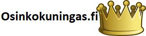 Osinkokuningas.fi